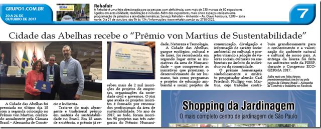 premio-von-martius-de-sustentabilidade